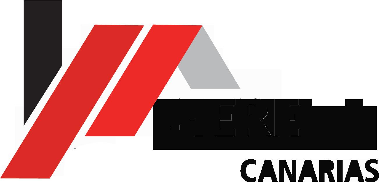 ALKILA CANARIAS